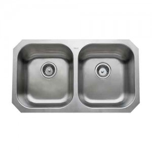 5a Stainless Steel Sink