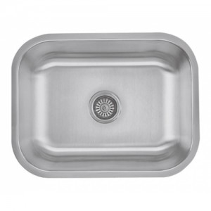 Stainless Steel Sink CM1621