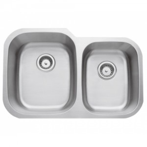 Stainless Steel Sink CM6040