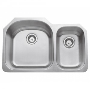 Stainless Steel Sink CM7030