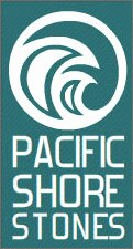 Pacific Shore Logo